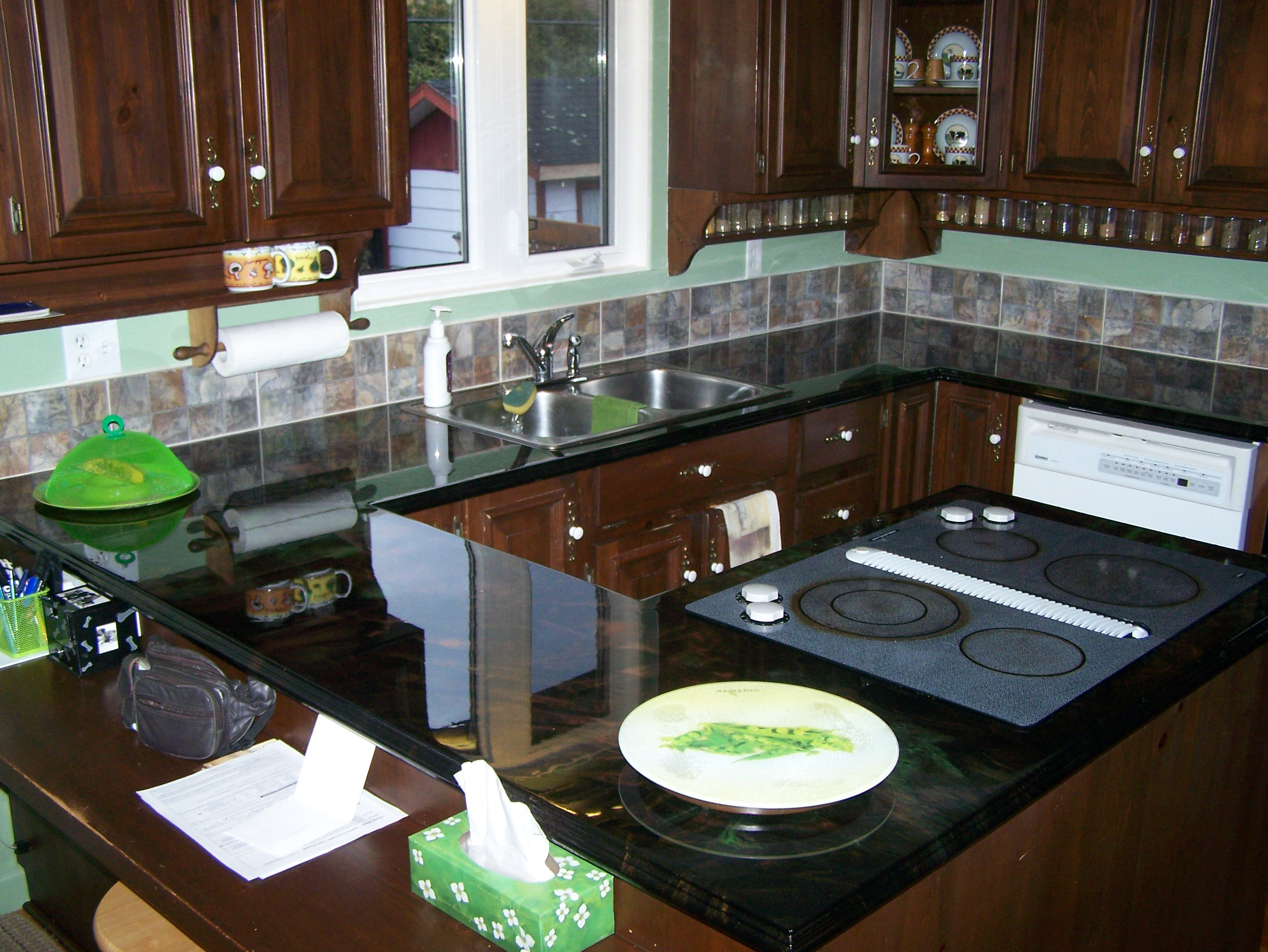 Countertop Epoxy Com Doityourselfcountertops Epoxy Countertops Floors And