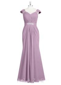 Azazie Charlie Bridesmaid Dress | Azazie