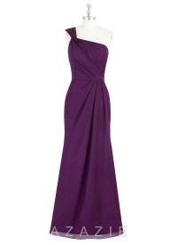 Azazie Carissa Bridesmaid Dress | Azazie