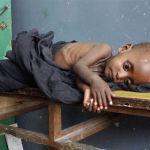 somali-kid