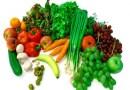 8 Buah dan Sayuran Sehat Pencegah Osteoporosis