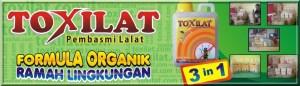 cropped-toxilat-12