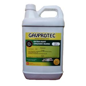 gavprotec-produk