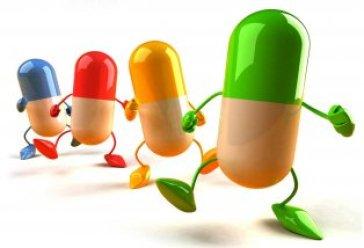 antibiotik ayam dokter unggas