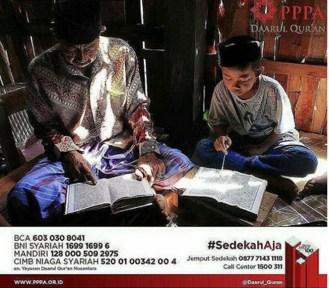 baca-Quran