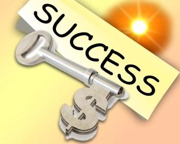 rahasia-sukses