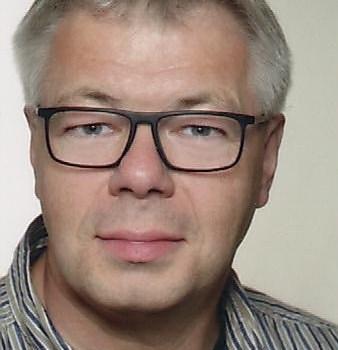 Dr. Henri Ammenn