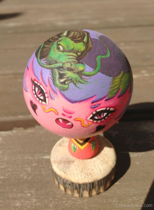dokuotome-dragon02