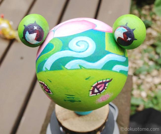 koketsch_frog02
