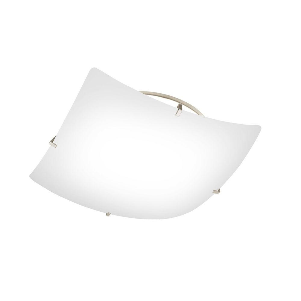 Ceiling Light Covers Tiara Recessed Light Cover