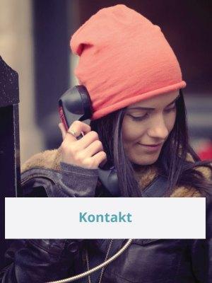 KONTAKT-MED-TEKST