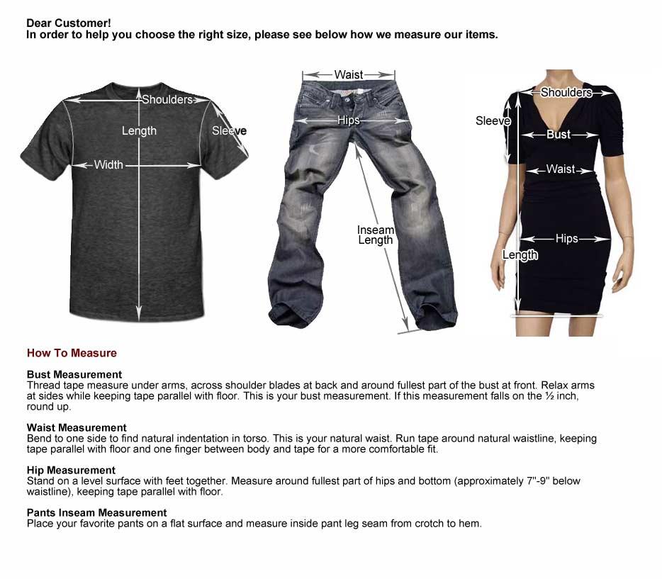 Mens Designer Clothes DOLCE  GABBANA Men\u0027s Tracksuit #419