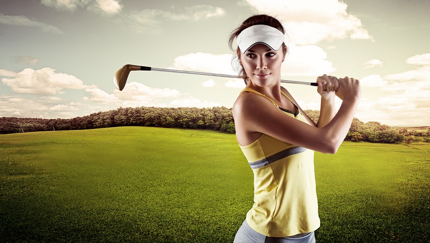 Top Tips For Womens Golf Attire Etiquette Best