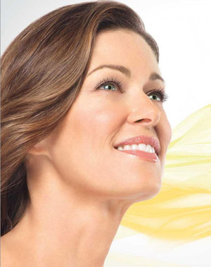 San Francisco dermatologist Jacqueline Dolev