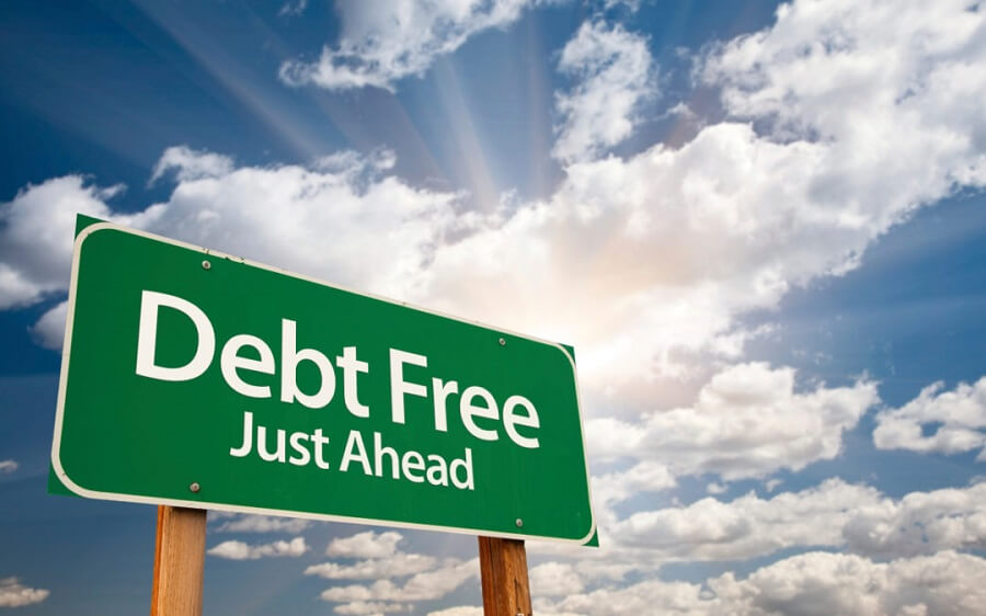 The Best Way to Pay Off Debt: All You Need to Know to Be Debt-free