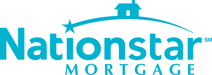 Nationstar Mortgage Review: Pros, Cons, Rates, What to Expect
