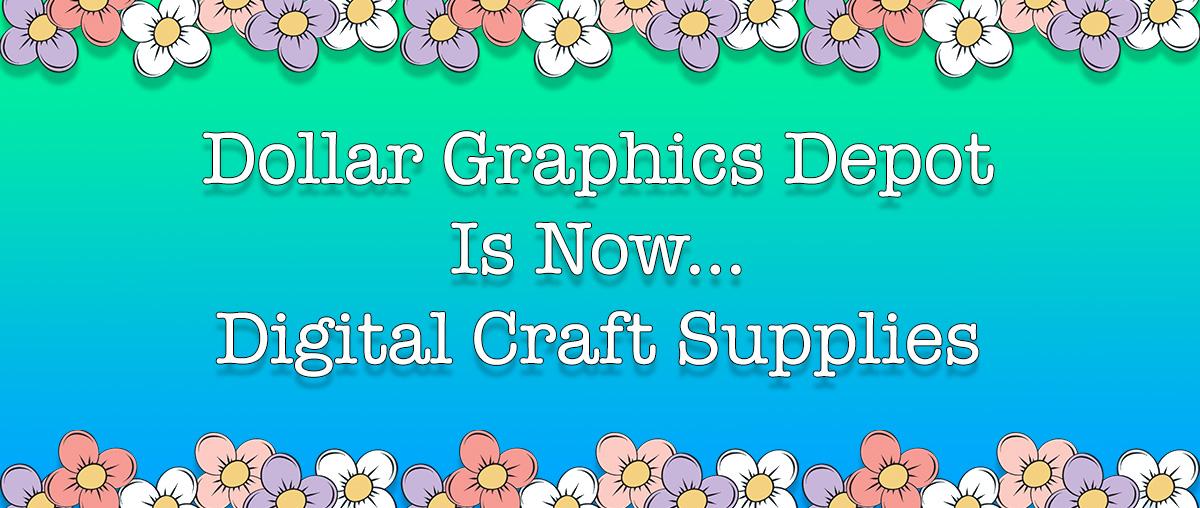 Christmas Clip Art  Dollar Graphics Depot - Quality Graphics