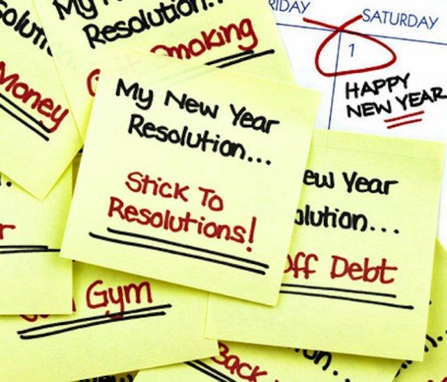 financial-resolution