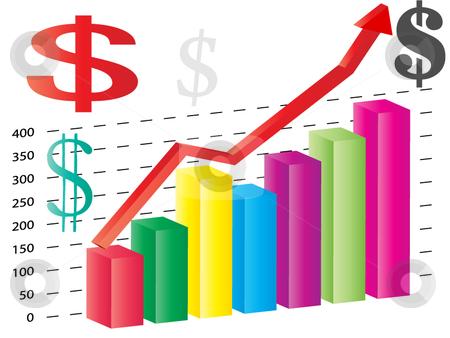 stock-market-charts-graphs-clip-art-816667