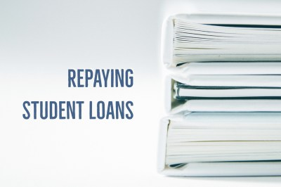 Should I Repay My Student Loan As Quickly As Possible?