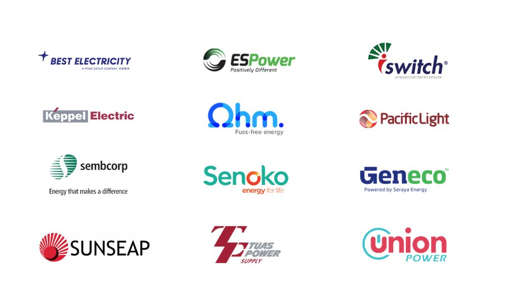 Complete Guide To Choosing The Best Open Electricity Market (OEM