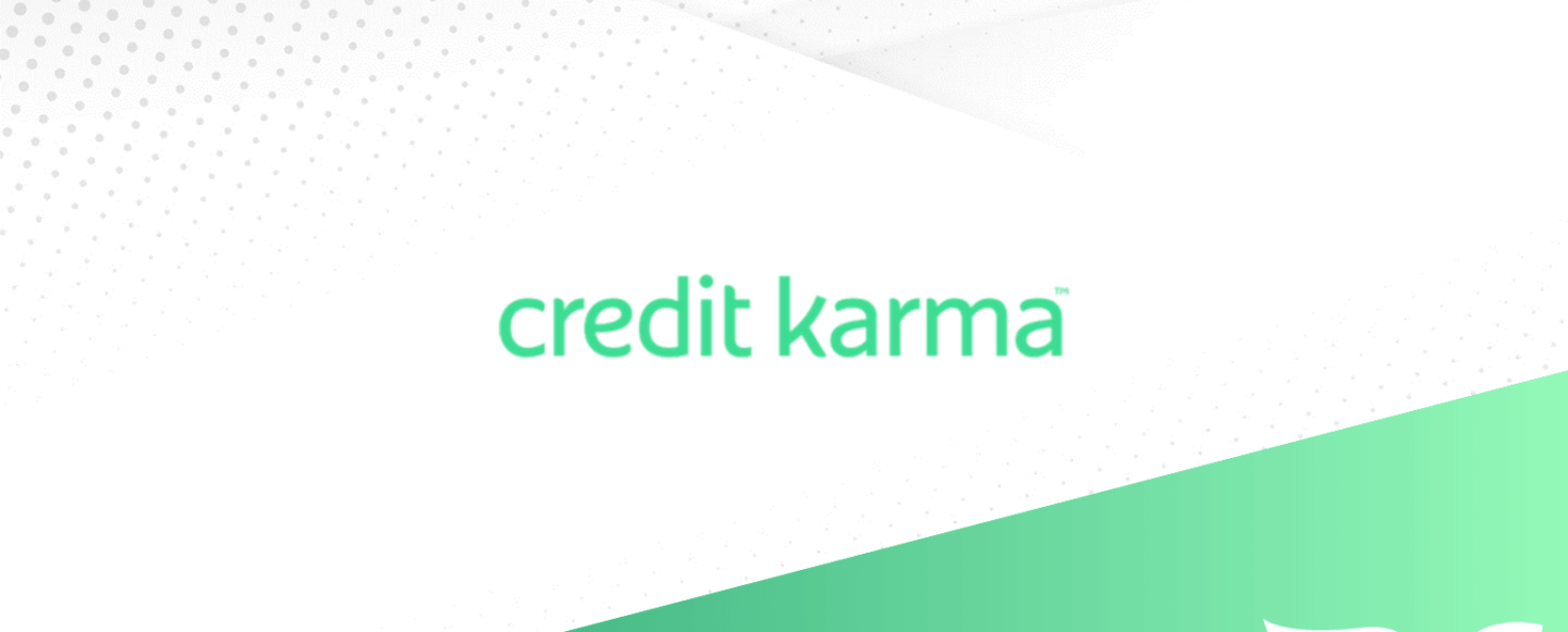Best Way To Invest My Savings Credit Karma Review: A Safe Way To Obain A Free Credit