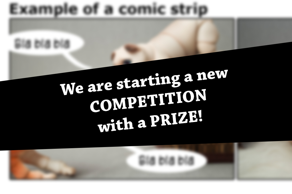 ComicCompetition2016_title_01_01