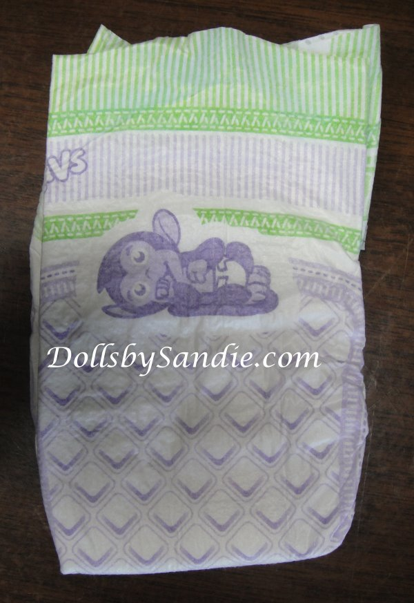 Baby Dolls Pics Newborn Size Diaper Great For Your Baby Dolls