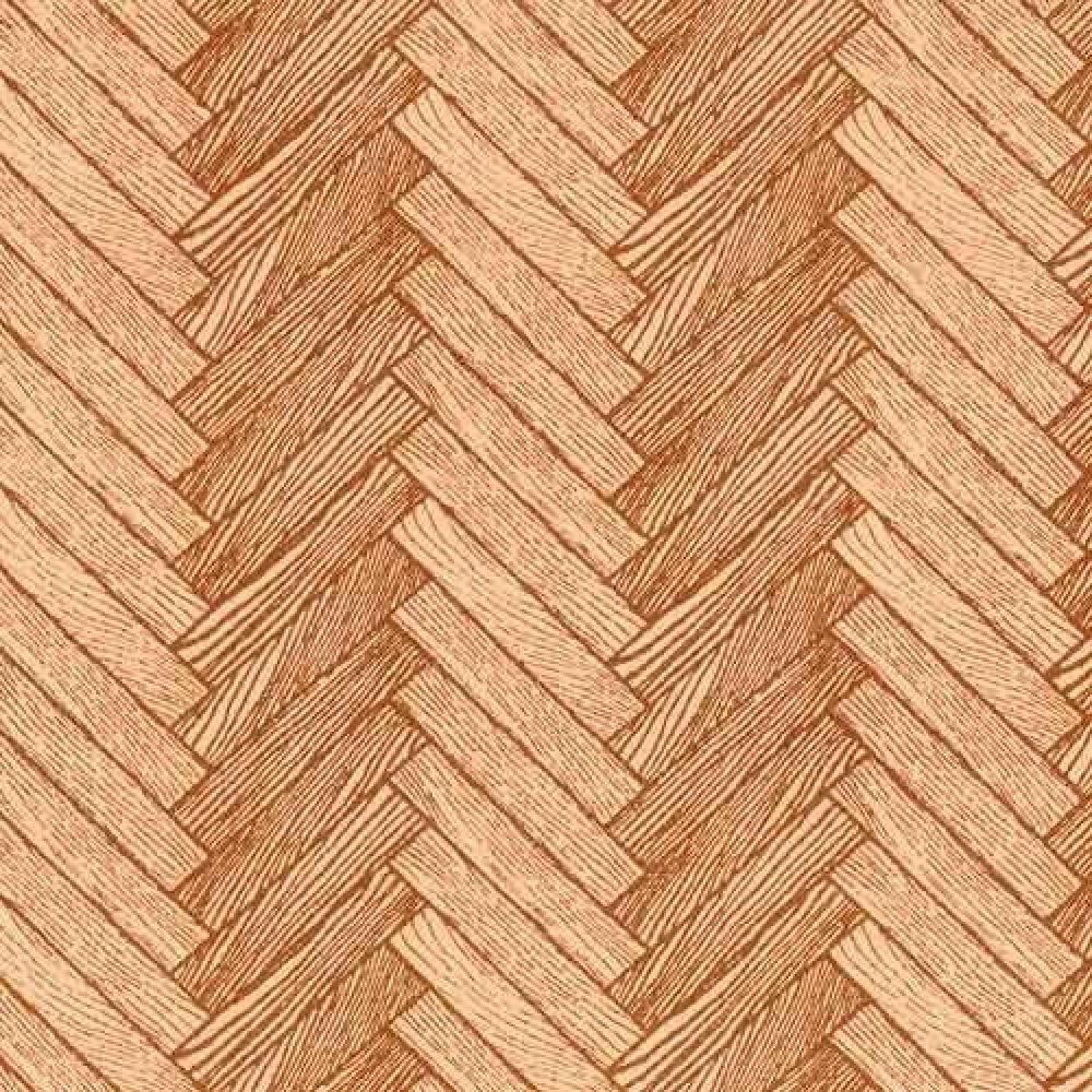 Verlegearten Parkett The Dolls House Emporium Parquet Flooring Paper