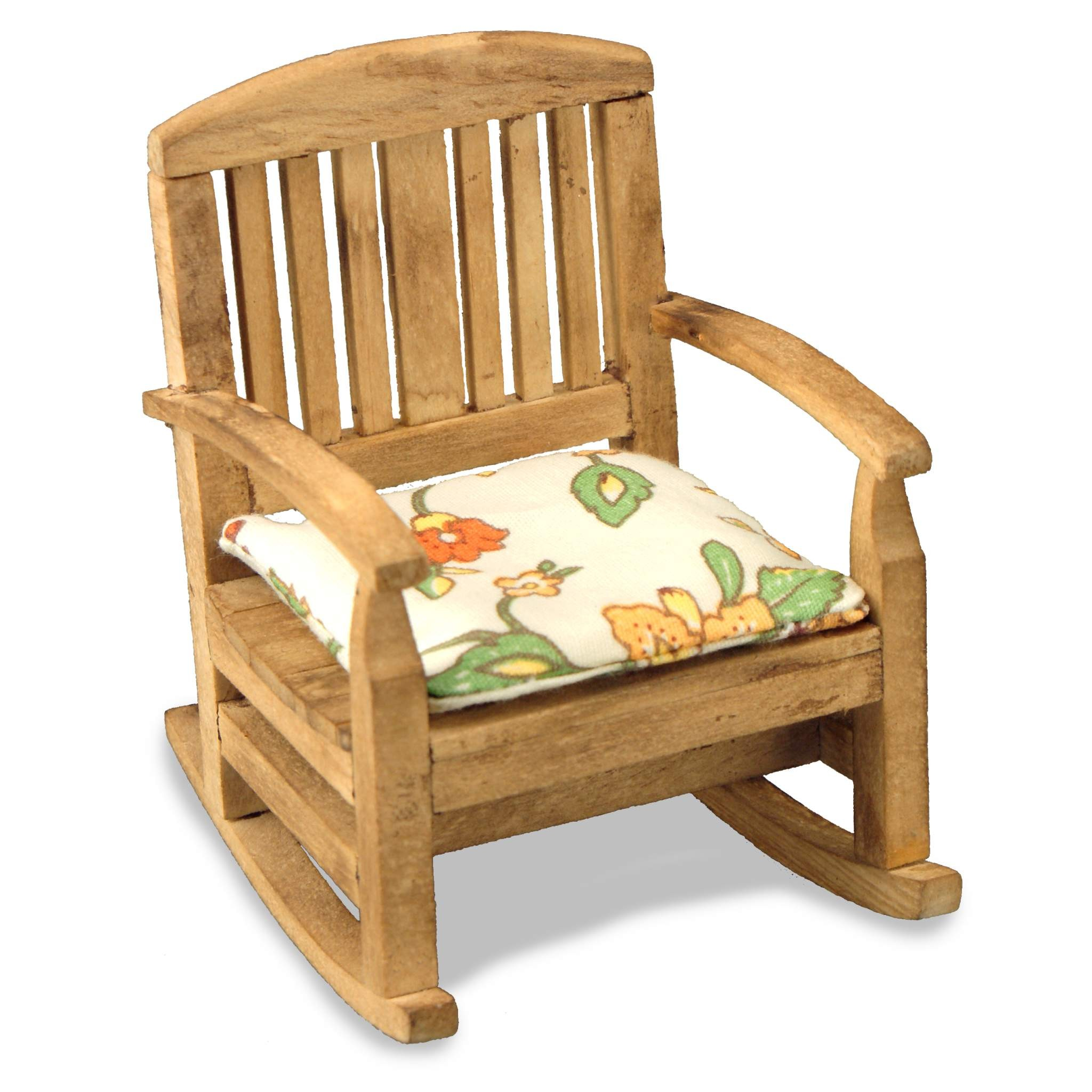 Rocking Chair Question Reutters Rocking Chair For The Garden