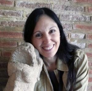 Doctora Dolores Herrero