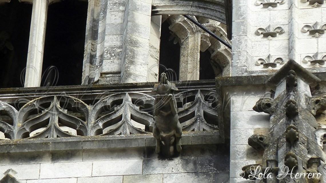 Catedral Bayonne (Francia) (288)