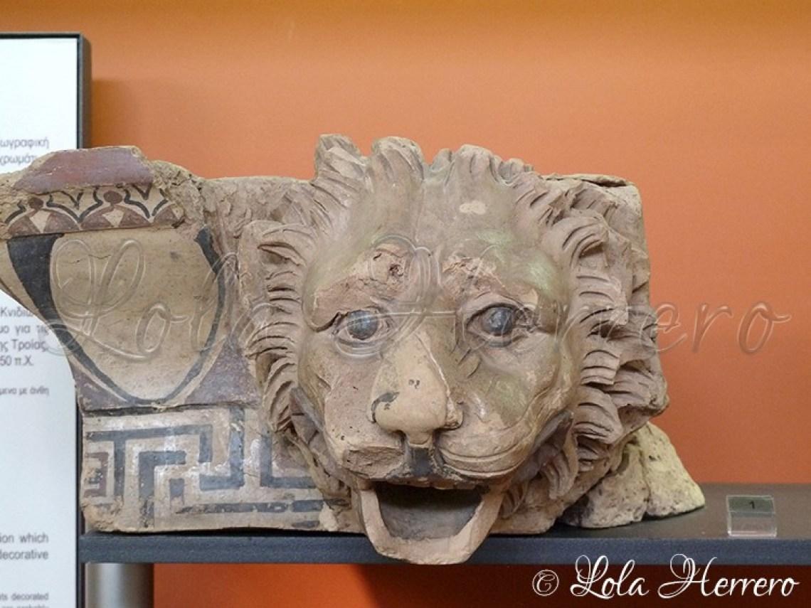 museo-arqueologico-nacional-de-atenas-grecia-2-copia