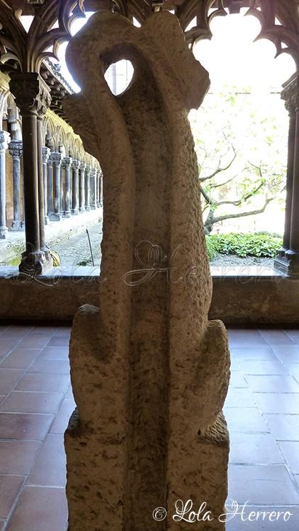 museo-de-los-agustinos-toulouse-francia-2-copia