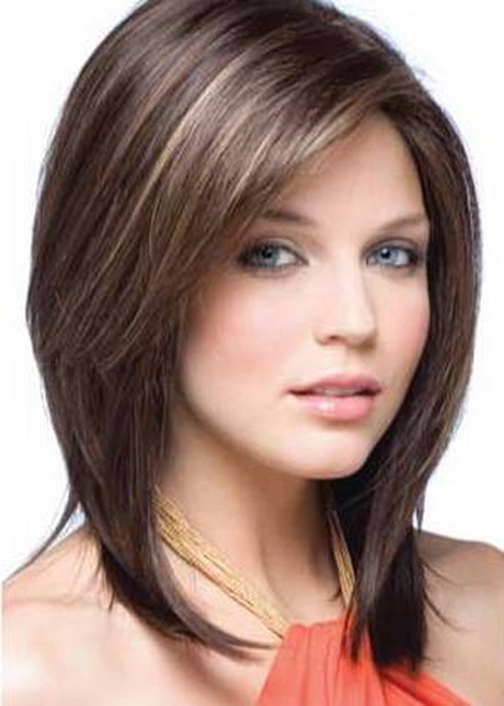 cortes de pelo bob para mujeres modernas Belleza Pinterest - cortes de cabello corto para mujer