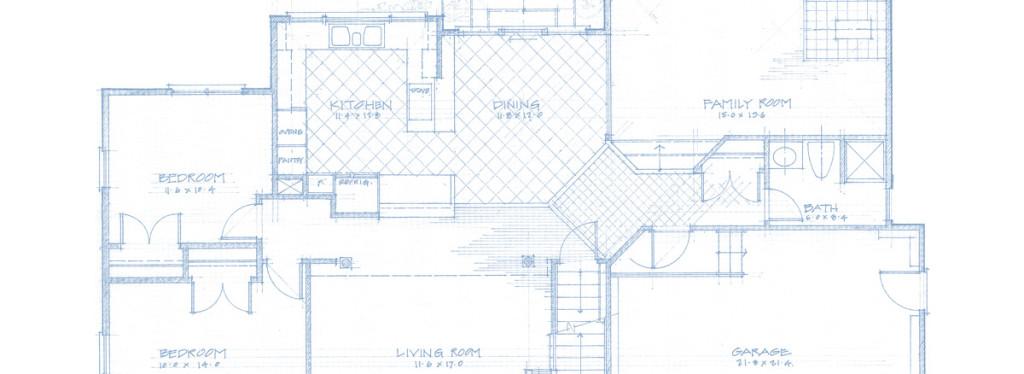 Process - Dombroski Architect