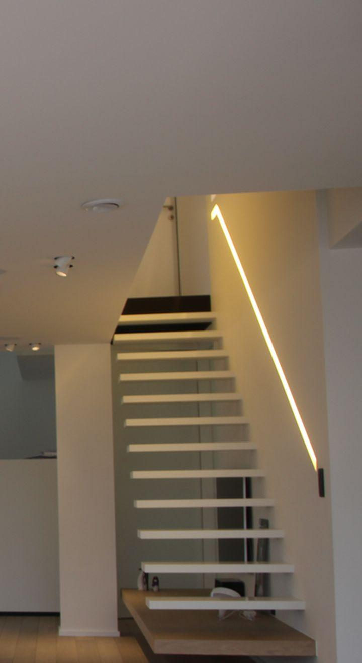 Idee Rampe Escalier Exterieur