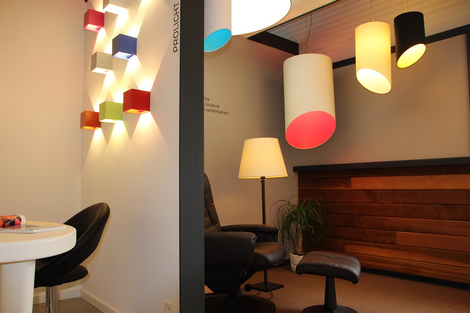 Luminaire Exterieur Urbain Showroom Luminaire Eclairage Province Luxembourg Wallonie