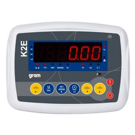 indicador-k2e