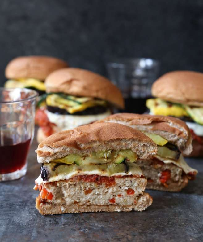 Dude-Diet-Chicken-Parmesan-Burgers-6