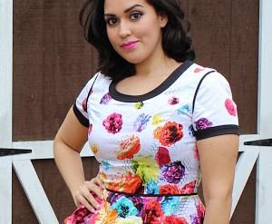 Jessica-Flores