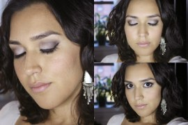 Jessica-Flores-Domesticated-Me-50-Shades-of-Gray-Makeup