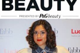 Jessica-Flores-New-Voices-of-Beauty-Lucky-Magazine-PG-Beauty-PGbeauty