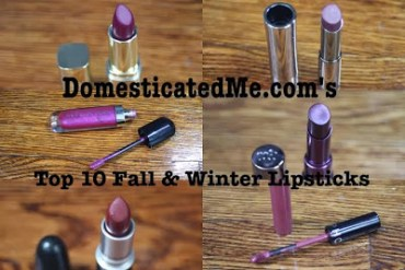 Domesticated-Me-Best-Lipsticks-for-the-Fall-and-Winter