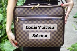 LouisVuittonSabanaReview