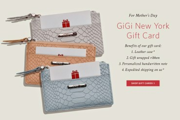 GiGiNewYorkGiftCard