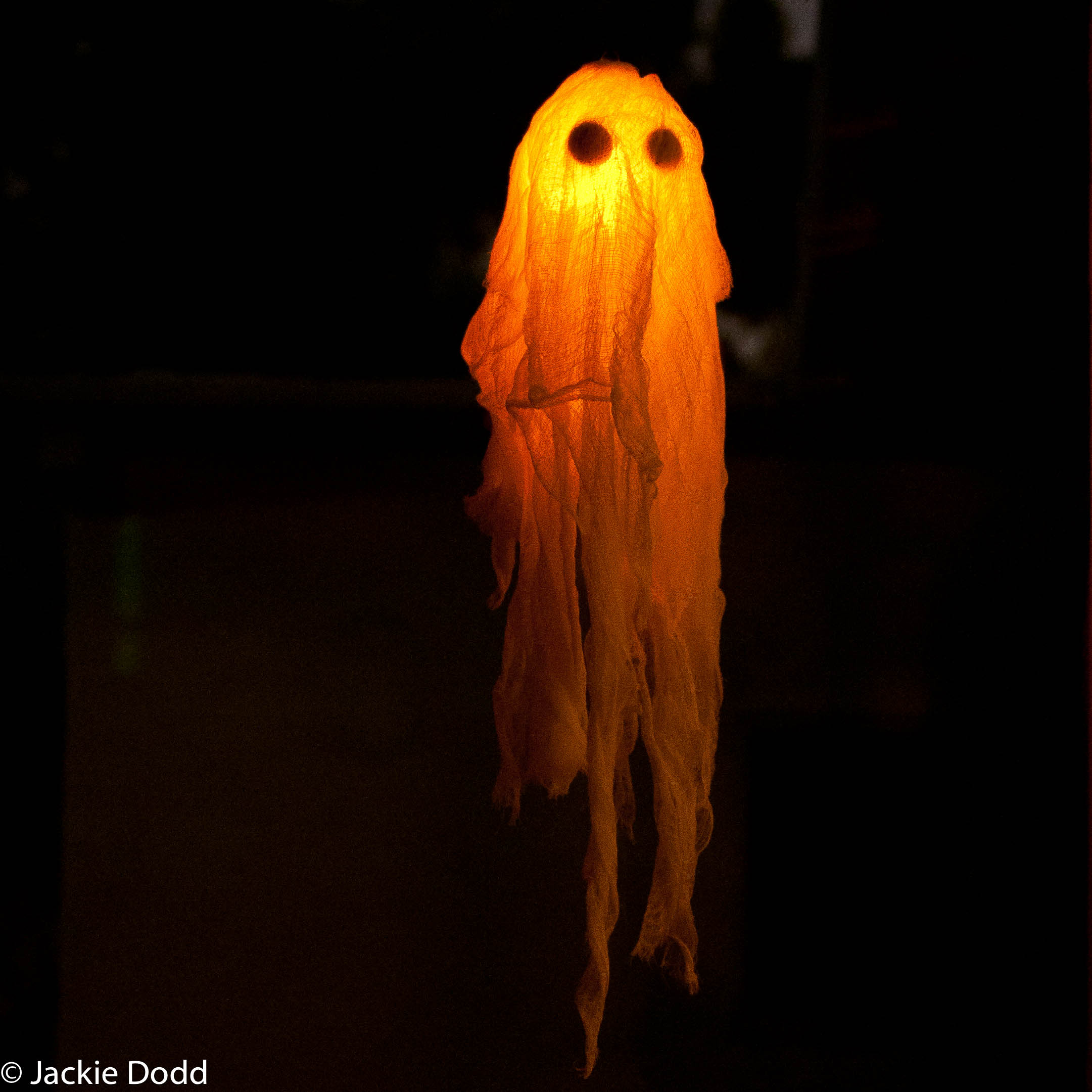 Diy halloween ghost3 download