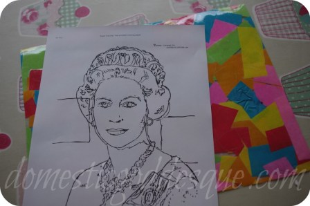 Introducing Art to Kids: Warhol