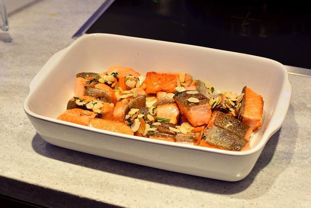 pan-fried-fjord-trout-with-almonds