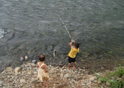 Fishing in Costa Rica   Costa Rica Lifestyle Blog
